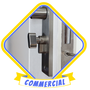 General Locksmith Store St Louis, MO 314-513-0037
